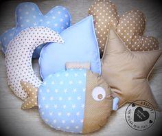 Pillows, Cushion, Cushions, Throw Pillows