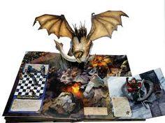 pop up book art - Google Search