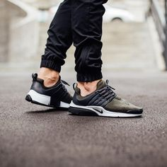 best service 8e04f c1fa9 Fancy - Nike Air Presto QS Presto Femme, Air Jordan, Jordan Shoes, Running