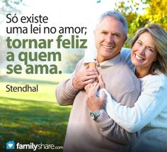 Familia.com.br | 5 dicas para manter o vigor do casamento