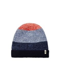 TNA Willamette Hat, now available at Aritzia.com.