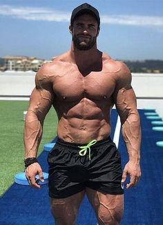 broz gym esteroides y diabetes