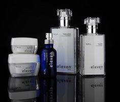 Eleven Skin