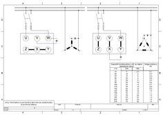 TypicalACPowerSupplysystemschemeandElementsof