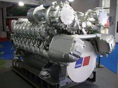 Diesel Engine, Spaceship, Motors, Engineering, History, Space Ship, Historia, Spacecraft, Craft Space