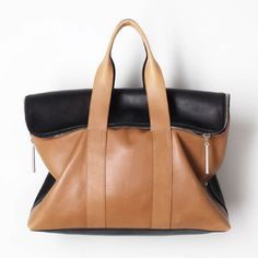 ★3.1 Phillip Lim 31 Hour Bag★3.1