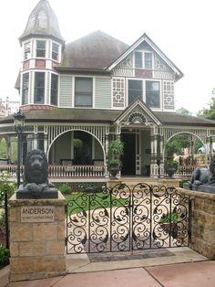 15 best historic stillwater homes images victorian houses rh pinterest com