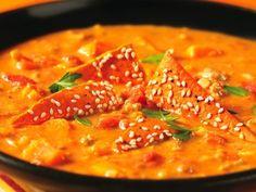 african-peanut-soup