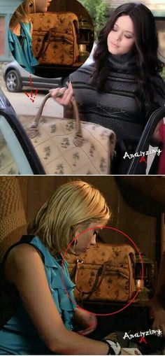Ali was sleeping at Noel Kahn's cabin the same time Maya was!!  MAYA KNEW Via @analyzing_a #PLL