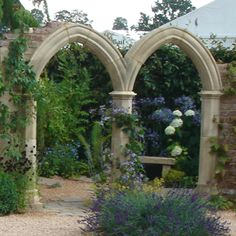 Image result for gothic arch