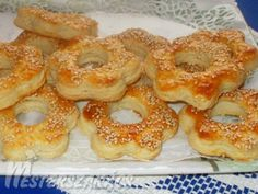 Bagel, Bread, Snacks, Recipes, Food, Appetizers, Brot, Essen, Eten
