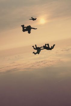 Sometimes I feel you ask me to jump and my heart leaps in my chest in fear and wonder...