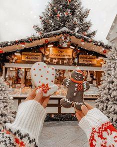 Cosy Christmas, Christmas Feeling, Christmas Wonderland, Merry Little Christmas, Christmas Time, Xmas, Wallpaper Natal, Christmas Phone Wallpaper, Christmas Aesthetic