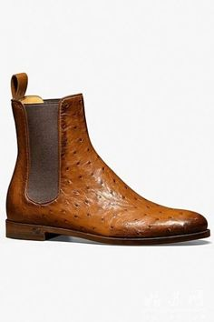 Gucci Shoes Fall – Winter 2012 – 2013