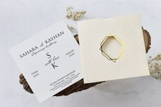 Butiqline Davetiye Love K, Place Cards, Gift Wrapping, Place Card Holders, Invitations, Retro, Gifts, Gift Wrapping Paper, Presents