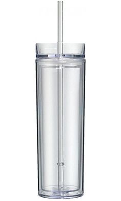 Maars Drinkware Bulk Double Wall Insulated Acrylic