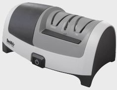 Read our extensive review on the Smith's Diamond Edge Elite Knife Sharpener. See pros and cons, get all the facts you should know before you buy one.