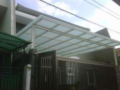 canopy surabaya