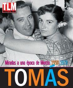 Murcia, Tom S, Baseball Cards, Altar, Spain, Antique, Antique Photos, People, Antiques