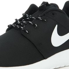 best website dfc83 4d92d hot sale nike roshe run roshesale.com. aoyujingcun · nice running shoes