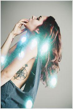 http://onlytattooideas.com/wp-content/uploads/2013/05/compass-tattoo-designs-31.jpg