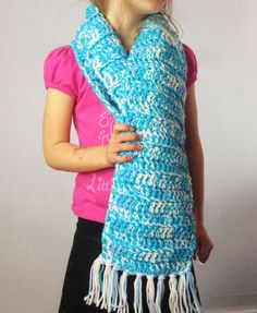 http://stores.ebay.com/The-Another-Corner  Light blue scarf