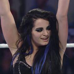 Paige WWE ke nude (61 photo), cleavage Sexy, Instagram, see through 2018