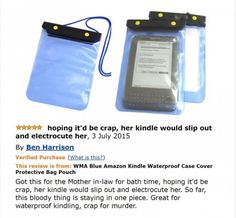 Amazon Review   funny pictures
