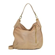 15 Best Australian Leather Handbags images   Leather totes, Leather ... 30bcdea1d0