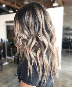 "Hair""✨"