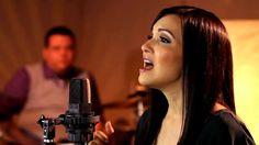 Jeannie Zelaya - Te Adoramos (Video Oficial)