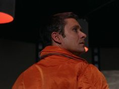 "Keith DeCandido's Tor.com Star Trek Rewatch - ""Tomorrow is Yesterday"""