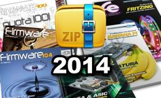 Sono disponibili le annate 2014 di Fare Elettronica e Firmware!!! http://www.ie-cloud.it/web/disponibili-annate-2014-elettronica-firmware/