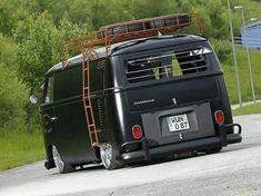 Vw slammed bus,... XBrosApparel Vintage Motor T-shirts, VW Beetle & Bus T-shirts, Great price
