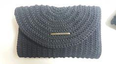 Crochet Bags handmade