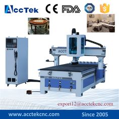 1325 1530 Automatic 3d wood carving cnc router / wooden chair making machine/cnc router auto tool changer with rotary - https://guugles.com/autotools/1325-1530-automatic-3d-wood-carving-cnc-router-wooden-chair-making-machinecnc-router-auto-tool-changer-with-rotary/