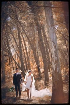 Vintage style   Italian wedding   Pino Coduti photography
