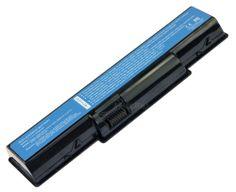 Battery For Acer TravelMate TM5742 TM5542 8572G 8572T 8472G 7740G 7340 5760 4740