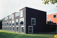 www.gigon-guyer.ch de bauten wohnbauten
