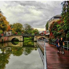 Mechelen-Belgium
