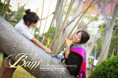 Bam SWU 11