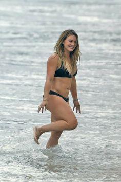 Lizzie mcguire nude pics girls not