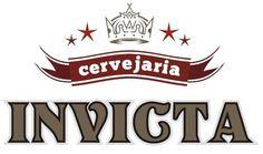 A Invicta possui sui uma própria linha de produção e engarrafamento e conta com diversos sabores, como Standard American Lager, Weiss, German Pilsner, Imperial IPA, Imperial Stout e India Black Ale.
