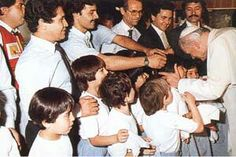 CHile 1987