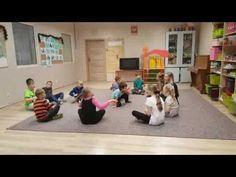 """""""Ludzik"""" (W.A Mozart) -pląs dla dzieci, śpiewa p.Patrycja"""
