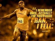 10 Best Usain Bolt Quotes Images Usain Bolt Quotes Usain Bolt Bolt