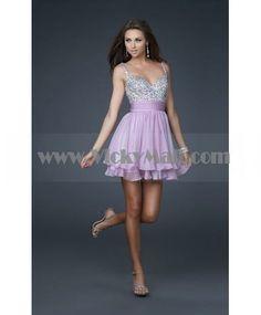 cheap jr bridesmaid dresses