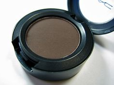 Showstopper Sombras Mac, The Beauty Department, Mac Eyeshadow, Mac Cosmetics, Make Up, Bag, Makeup, Bags, Maquiagem