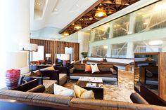 VIP Doha Interior design - Google Search