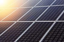 solar power pros and cons #solarpower #solarenergy #solar
